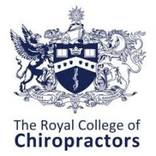 royal-college-chiropractors-crest-250